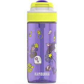 Kambukka Lagoon Bottle 500ml Kids princess diary